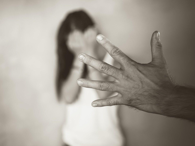Las estadísticas de violencia machista incluirá a las mujeres agredidas sexualmente