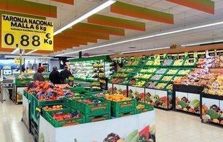 Clientes de Mercadona se quejan de falsos descuentos en sus productos