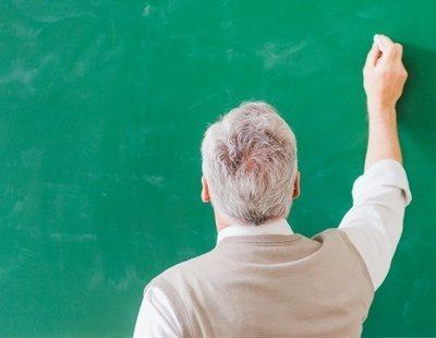 4 cosas que los millenials aprendimos en el colegio y que la ciencia ahora considera falsas