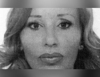 La historia de Ana María Cameno, la 'reina de la coca' en España