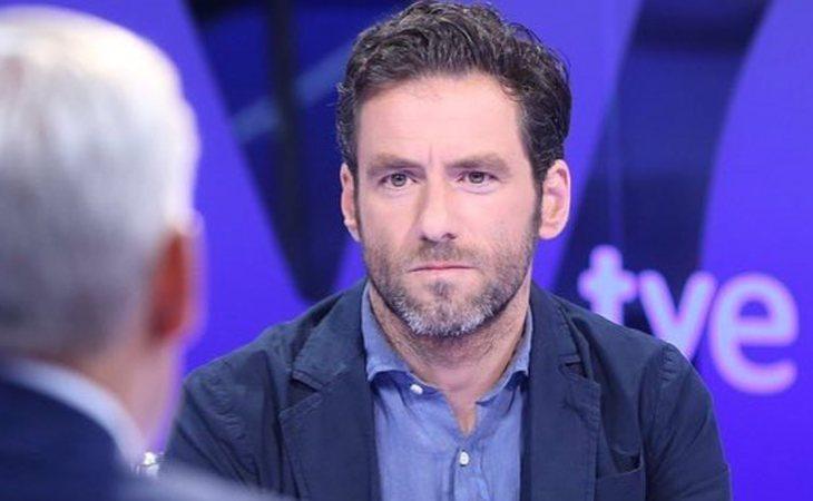 Borja Sémper, del PP vasco, deja la política
