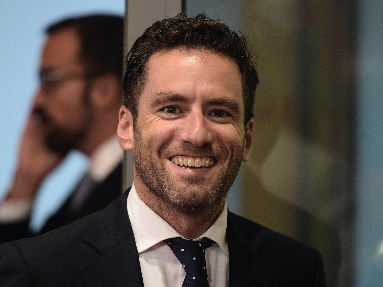 Borja Sémper deja la política y abandona el PP por su acercamiento a VOX