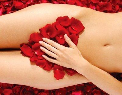 El negocio de reconstruir el himen y la falsa virginidad