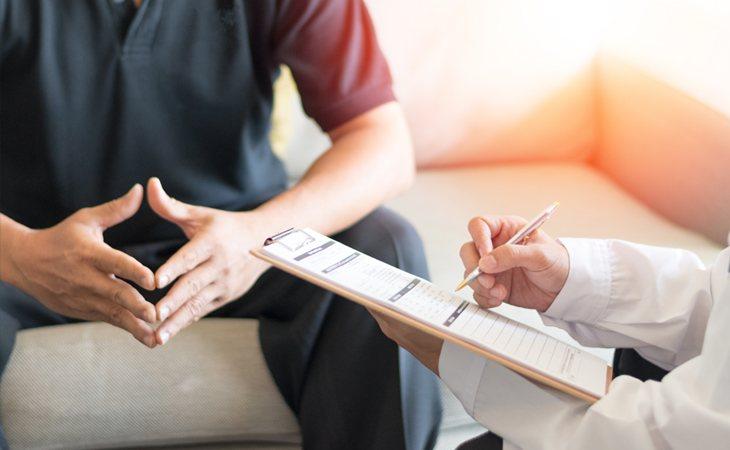Las operaciones de ensanchamiento del grosor del pene se han vuelto frecuentes entre hombres cuyas edades oscilan entre los 30 y 50 años