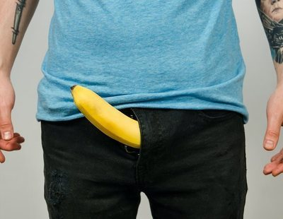 Operación de aumento del grosor del pene, la moda entre los españoles
