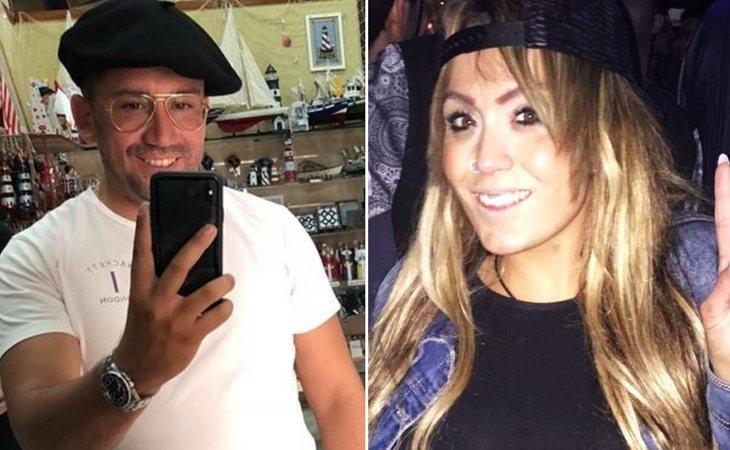 Jorge Ignacio Palma confesó haber descuartizado a Marta Calvo