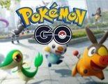 'Pokémon Go' no pasa de moda y bate récord de ingresos en 2019