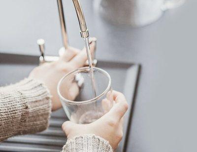 El agua del grifo causa 1.500 casos de cáncer anuales en España, según un estudio