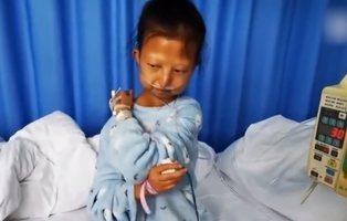 Muere de desnutrición con 24 años por destinar su dinero a la enfermedad de su hermano