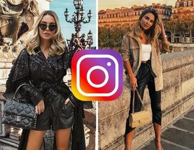 Dramita influencer: Instagram censura el contenido falso y que abuse del Photoshop