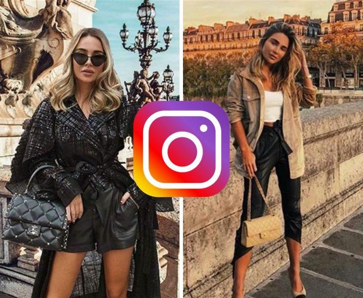 Dramita influencer: Instagram censura el contenido falso y que abuse del Photoshop