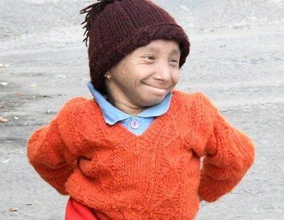 Muere Khagendra Magar, el hombre más bajito del mundo, a los 27 años