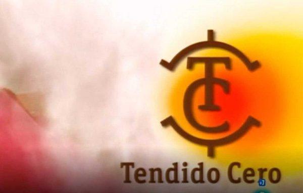 'Tendido Cero', el único formato relacionado con la tauromaquia en una televisión generalista nacional, no alcanza un 2% de audiencia