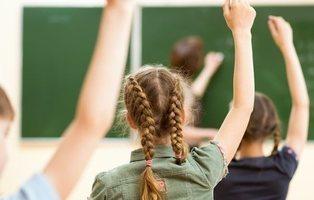 Charlas escolares que ayudaron a los alumnos: casos reales narrados por una profesora