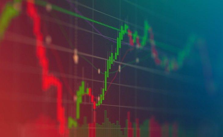 La demora en la salida a Bolsa ha generado múltiples tensiones dentro de la empresa