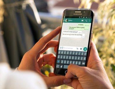 WhatsApp dejará de funcionar en estos iPhone y Android a partir del 1 de febrero