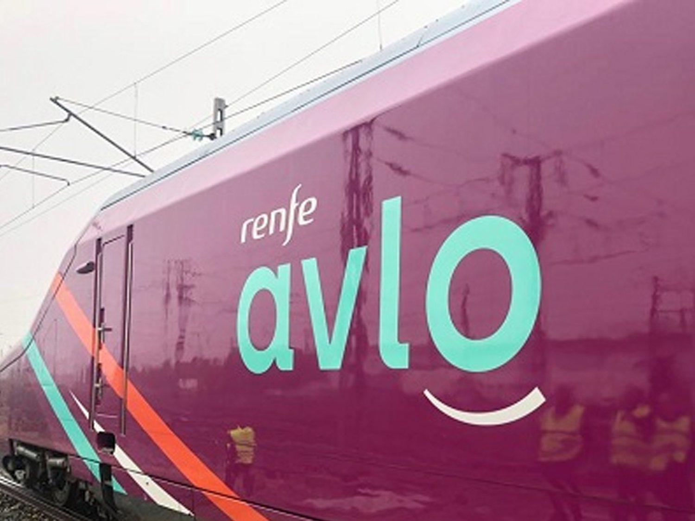Renfe lanza una promoción de 10.000 billetes a 5 euros en el AVE 'low cost'