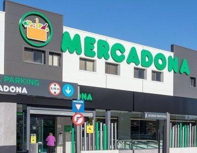Mercadona entra en el ranking de las 500 marcas más valiosas del mundo