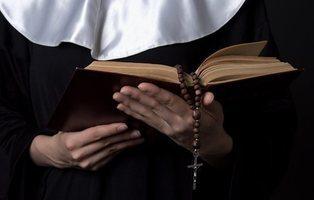 El Vaticano denuncia casos de abusos sexuales y explotación entre monjas en conventos