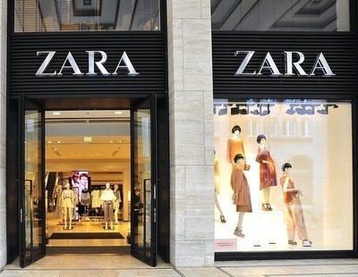 El truco para conseguir ropa más barata en las rebajas de Zara