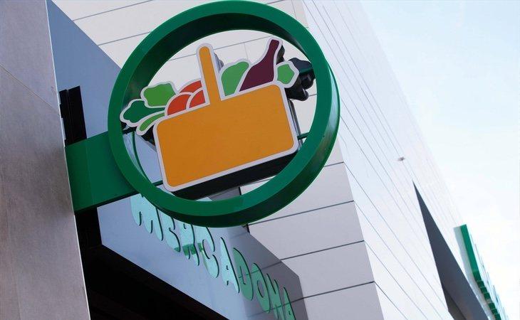 La firma de supermercados lanza una nueva bolsa de empleo con vacantes en toda España
