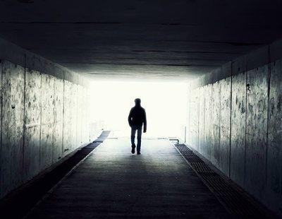 ¿La fecha de tu muerte? La ciencia descubre una técnica que desvela cuántos años te quedan