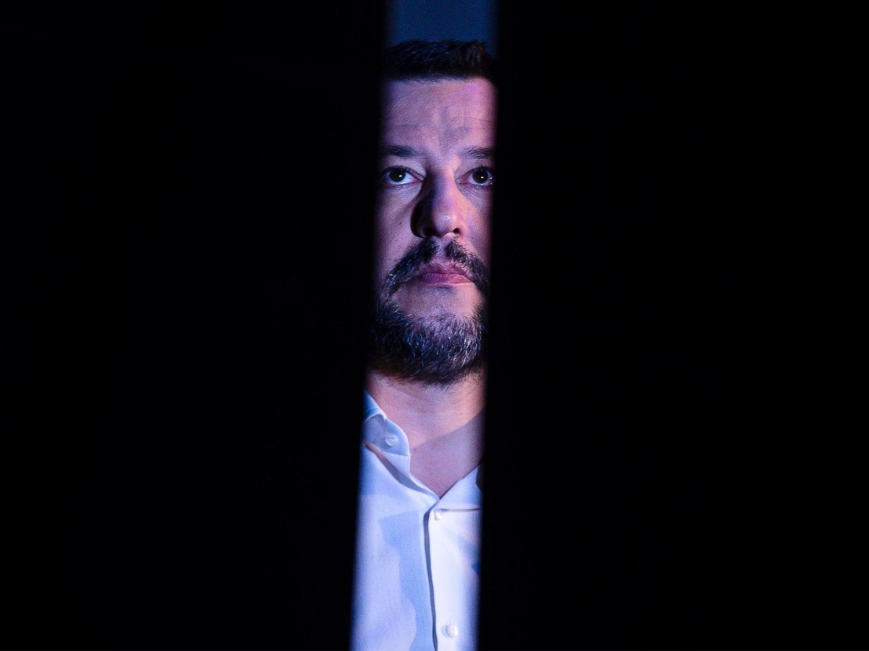 Elecciones regionales en Italia: La izquierda derrota a Matteo Salvini en Emilia-Romagna