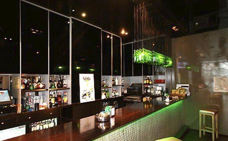 Heineken Urban Concept comenzó siendo un proyecto muy ambicioso, que no acabó de cuajar entre los ciudadanos de Álava