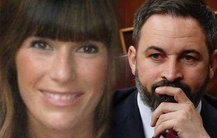 En quiebra y desahuciados: El ruinoso negocio del primer matrimonio de Santiago Abascal