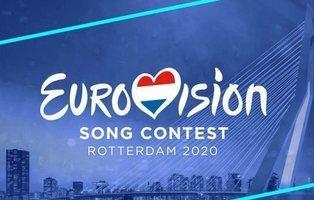 Sorteadas las semifinales de Eurovisión 2020: España se presentará en la segunda semi