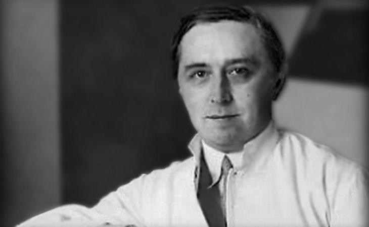 Carl Vaenet fue uno de los autores de la 'experimentación' con personas homosexuales, lo que implicaba toda una serie de torturas sistemáticas