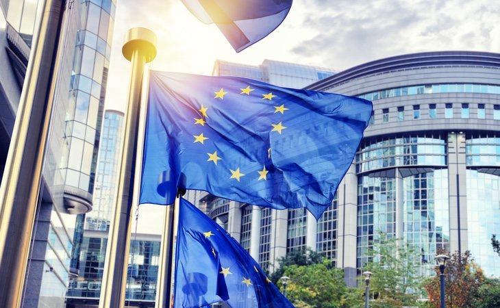 Solo los funcionarios británicos en Bruselas mantendrán su plaza