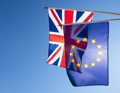 ¿Cómo nos va a afectar el Brexit?