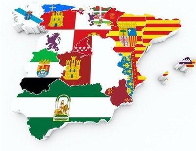 ¿Es posible construir una España federal?