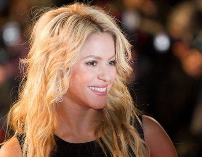 Hacienda ratifica ante el juez que Shakira defraudó 14,5 millones de euros