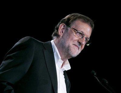 El Gobierno del PP gastó 500.000 euros públicos para esconder la corrupción del partido