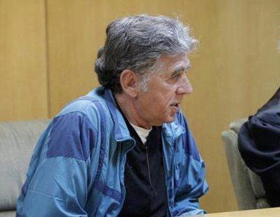 El falso cura que secuestró a Bárcenas no puede declarar contra el PP: sufrió un ictus en su celda