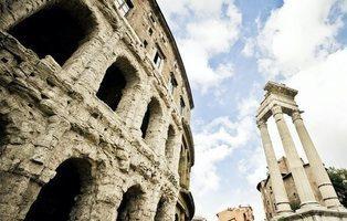 Los secretos de Roma: una visita alternativa más allá de lo típico