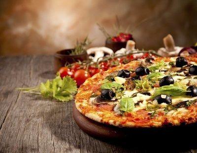 Alerta alimentaria: Sanidad retira de la venta estas pizzas del supermercado