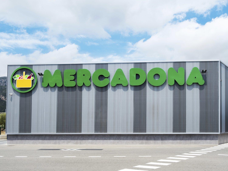670 euros, media jornada con ESO sin experiencia: Mercadona lanza ofertas de contrato fijo