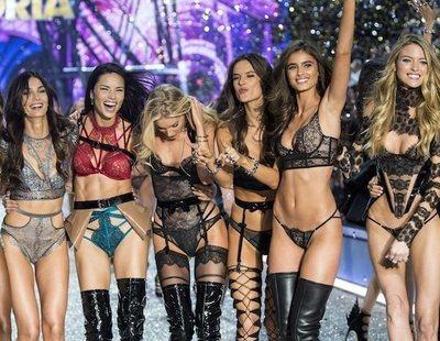La cara oculta de Victoria's Secret: abusos sexuales y misoginia de los directivos a sus ángeles
