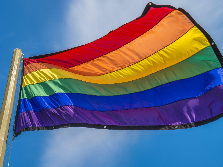 Moción en el Senado para penar las pseudoterapias para 'curar' la homosexualidad defendidas por VOX