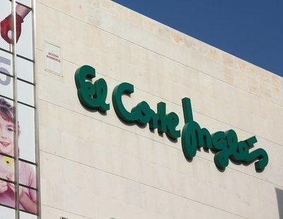 El Corte Inglés inicia los trámites para cerrar este conocido centro comercial de Madrid
