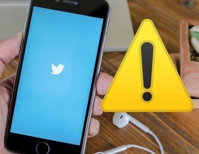 Twitter podrá eliminar o etiquetar el contenido audiovisual manipulado