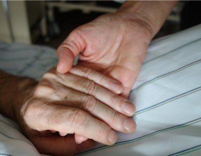 """Holanda plantea una """"pastilla letal"""" para los mayores de 70 años cansados de vivir"""