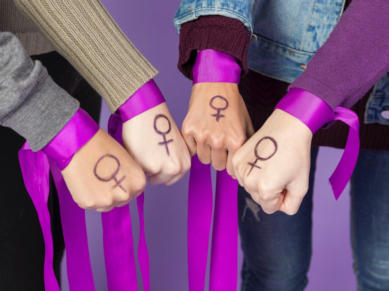 España, entre los países que más ha reducido la brecha de género, según un estudio