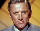 Muere Kirk Douglas a los 103 años, la última estrella del cine clásico