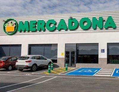 Mercadona retira de la venta un conocido producto de todos sus supermercados