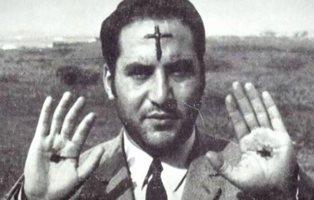 La macabra historia de la Iglesia del Palmar de Troya: corrupción, libertinaje y violencia
