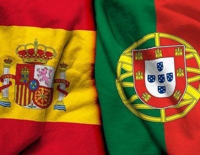 El alcalde de Oporto apuesta por la unión de España y Portugal: Iberolux